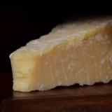 parmesan block